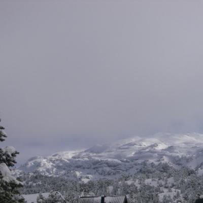 Station de ski de La Pierre Saint Martin